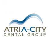 Atria-City Dental Group