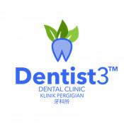 Dentist3™ Dental Clinic - Kuala Selangor