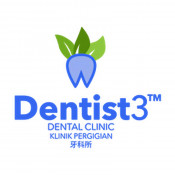 Dentist3™ Dental Clinic - Sungai Buloh