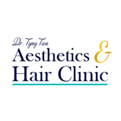 Dr. Tyng Tan Aesthetics and Hair Clinic