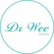Klinik Dr Wee