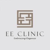 Klinik EE