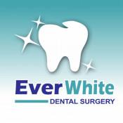 Everwhite Dental Surgery (Bukit Mertajam)