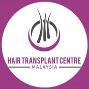 Pusat Pemindahan Rambut Malaysia