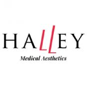 Klinik Halley Medical Aesthetics