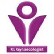 Dr. Zaharuddin KL Gynaecologist @ Sunway Medical Centre