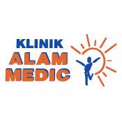 Clinic Alam Medic (Kelana Jaya) 家庭科诊所