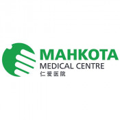 Mahkota Cancer Centre