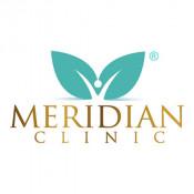 Meridian 医美诊所