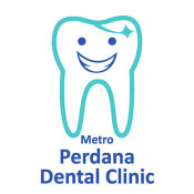 Metro Perdana Dental Clinic