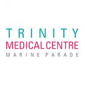 Trinity Medical Centre (Marine Parade)