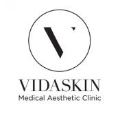 Vidaskin Medical Aesthetic Clinic