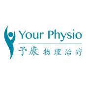 Your Physio Spine, Sport, Stroke Rehab Specialist (PJ)