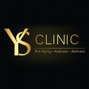 YS 医美诊所