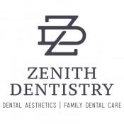 Zenith Dentistry Desa ParkCity