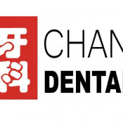 Klinik Pergigian Chan Dental