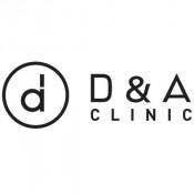 Klinik D&A