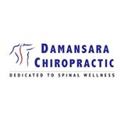 Kiropraktik Damansara