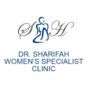 Dr Sharifah Women's Specialist Clinic