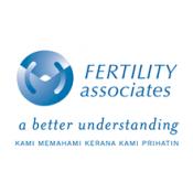 Fertility Associates (Malaysia)