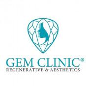 Gem Clinic (Dataran Prima)
