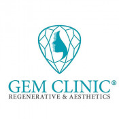 Klinik Gem (Mid Valley)
