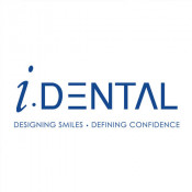 i.Dental Invisalign Dedicated Clinic