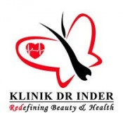 Clinic Dr. Inder