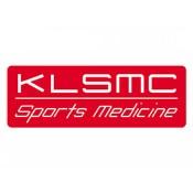 Kuala Lumpur Sports Medicine Centre (KLSMC)