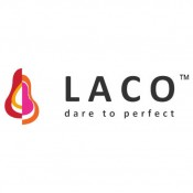 Laco Skin Clinic (Kepong)