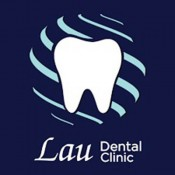 Lau Dental Clinic & Surgery (Sri Petaling)