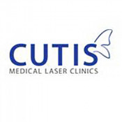 Cutis Medical Laser Clinics 医美激光诊所