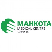 Mahkota Dental Centre
