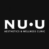 NU.U Aesthetics & Wellness 医美诊所