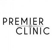 Premier Clinic 医美诊所 (蕉赖)