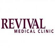 Klinik Perubatan Revival (Johor Bahru)