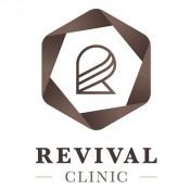 Klinik Revival (Kota Kemuning, Shah Alam)