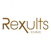 Rexults Clinic
