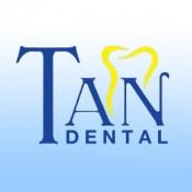 Tan Dental Surgery (Klang)