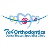 Teh Orthodontics (Klinik Pakar Pendakap Gigi)