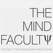 The Mind Faculty