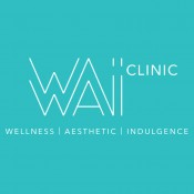 Klinik Wai (Subang Jaya)