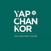 YAPCHANKOR Pain Treatment Centre (Puchong IOI Mall)