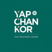 YAPCHANKOR Pain Treatment Centre (Setapak)