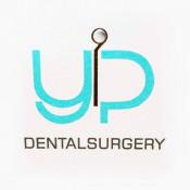 Klinik Yip Dental Surgery